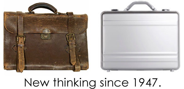 briefcases main image